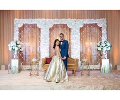 Indian wedding decoration in Tennessee | free-classifieds-usa.com