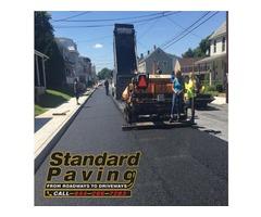 Driveway Paving Company | free-classifieds-usa.com