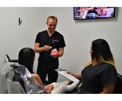 MetLife Dental PPO Plan | free-classifieds-usa.com