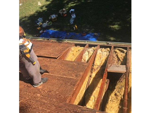 Get Affordable Roofing Services in Westchester   free-classifieds-usa.com