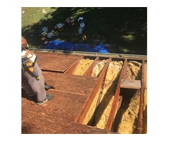 Get Affordable Roofing Services in Westchester
