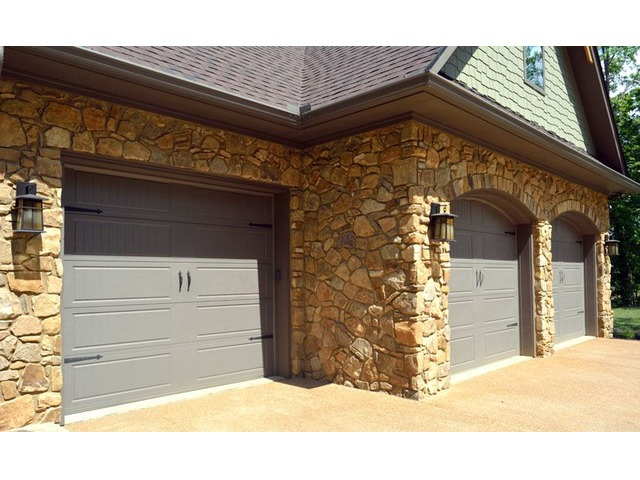 Garage Door Spring Repair NY | free-classifieds-usa.com