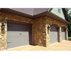 Garage Door Spring Repair NY