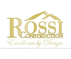 kitchen remodeling contractor Tampa FL | Tampa construction companies