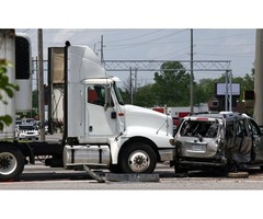 Los Angeles Truck Accident Attorney | free-classifieds-usa.com