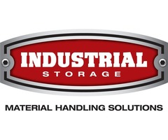 An Innovative Approach To Meterial Handling Solutions In Phoenix, AZ