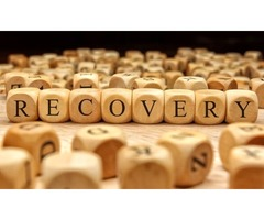 Tips For Easier Addiction Recovery