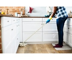 How to reach out best Home Cleaning Services in Attleboro?