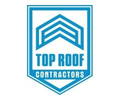 Commercial Roofing Companies | free-classifieds-usa.com