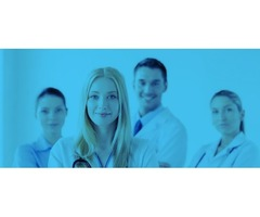 Doctors Benefits - Insurance for Doctors and Physicians