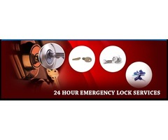 24*7 Locksmith Services in Miami, Florida by Experts