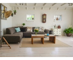 Raymour and Flanigan Coupon for Low Price Furniture