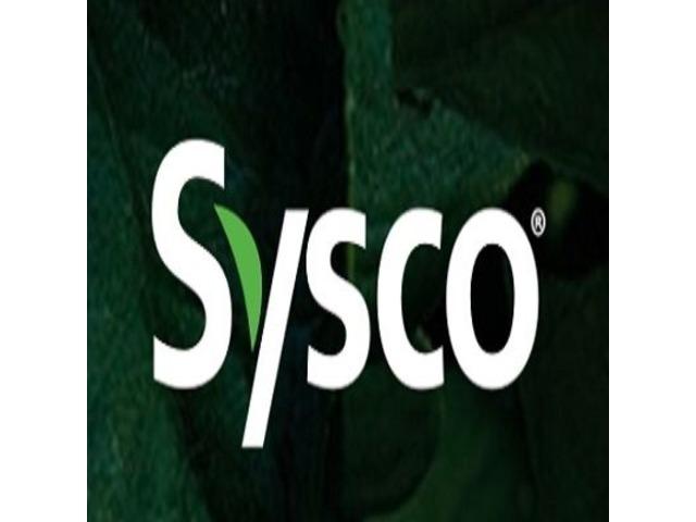 Sysco Cleveland   free-classifieds-usa.com