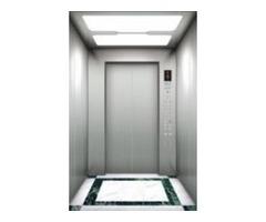 Bed Elevator Maker Shares How Children Ride Elevators