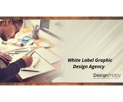 Abstract Logos For Your Business