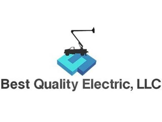 Electrical Contractors | Commercial Electriciansnear me – Best Quality Electric | free-classifieds-usa.com