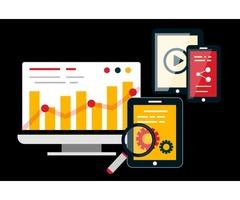 Search engine optimization Dallas Tx