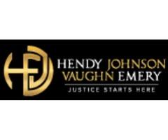 Personal injury attorney | Best Accident attorney