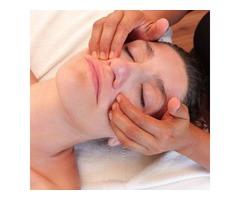 VA Massage Therapy