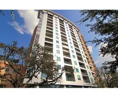 Condominiums in Houston for Rent