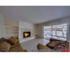 Luxury Homes for Sale Orlando FL