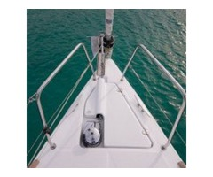 Get Sailing Boats for Sale