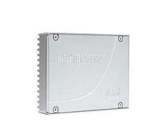 Intel 1.6 TB TLC Solid State Drive