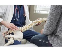 Chiropractor Salem OR