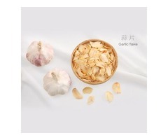 Dehydrated Onion Flakes Manufacturers