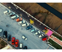 Save on Car Parking with A to Z Airport Parking Discount Code