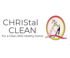Residential Cleaner New Berlin WI - Get your free time back