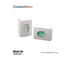 Die Cut Boxes wholesale available at discounted price