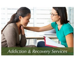 Drug Rehabilitation Centers in Bakersfield CA