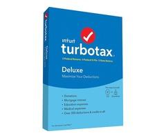 Turbotax Estimated Taxes