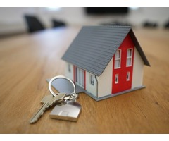 Do you Want To Sell Your House Quickly?