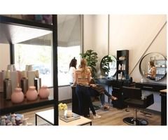 Lease Salon Suites in Miami