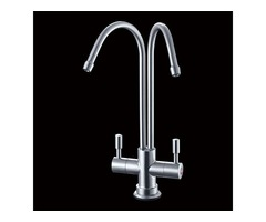 Kitchen Faucets Manufacturers Share The Use Of Shower Hoses