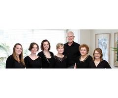 Choose Potomac Dentist For Dental Health