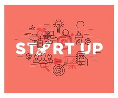 Top 10 Startup Ideas in 2020   X-Byte Enterprise Solutions