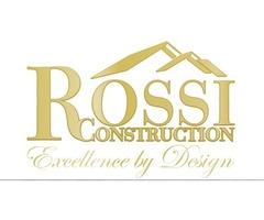 Bathroom Remodeling Contractor Tampa | Bathroom Renovations