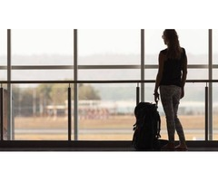 Domestic Travel Safety Tips – Explore Secure