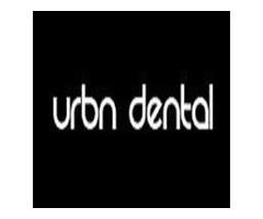 Dental Crowns Near Me
