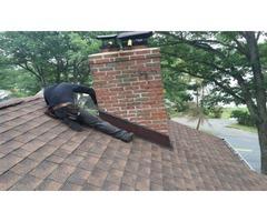 Chimney Contractors NJ - Jamie Roofing Repair NJ