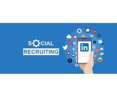 Social Recruitment in USA