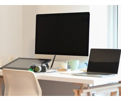 Buy IT Products at Refurbio