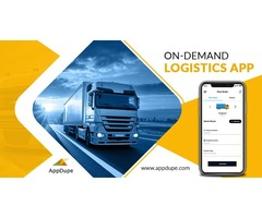 4 Vital features that stress the importance of owning a truck booking app