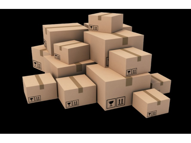 Get Custom Corrugated Boxes In Wholesale Rates | free-classifieds-usa.com