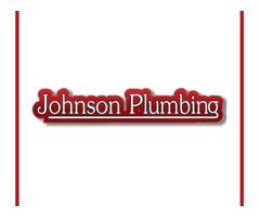 Water Softener System Installation in Reno – Johnson Plumbing