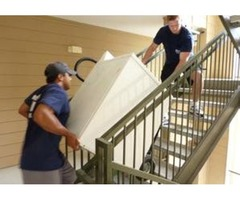 Need to Hire Professional Cheap Movers in Attleboro