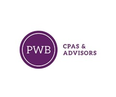 Financial Audit and Assurance Services - Financial Performance Analytics